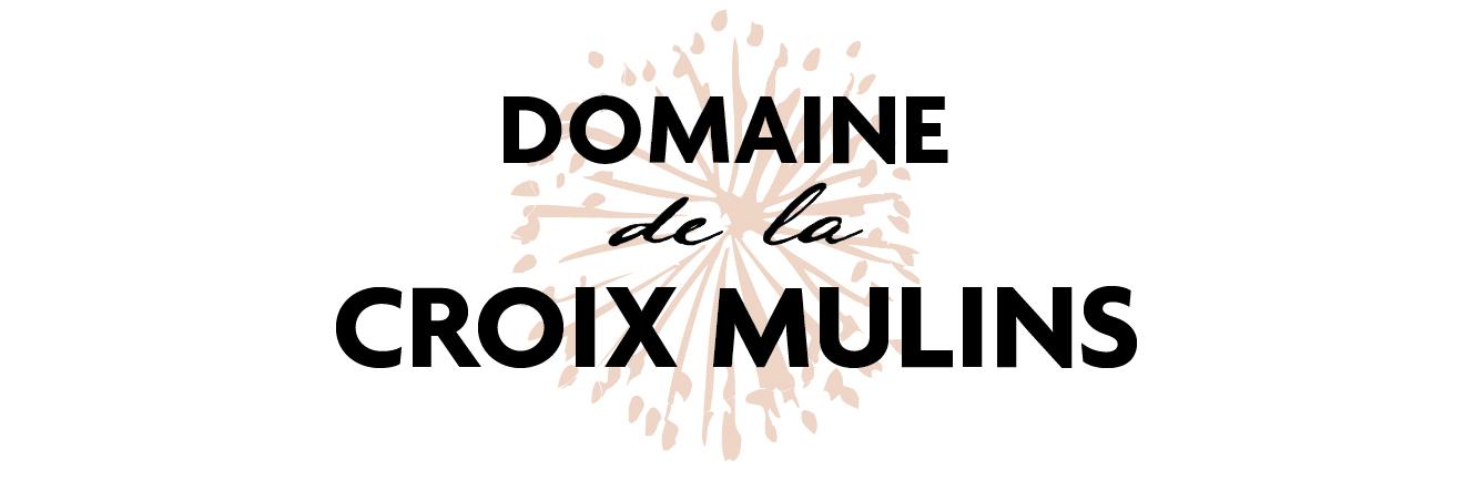 Domaine Croix Mulins
